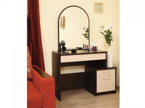 Стол туалетный SILVA НМ 011.08