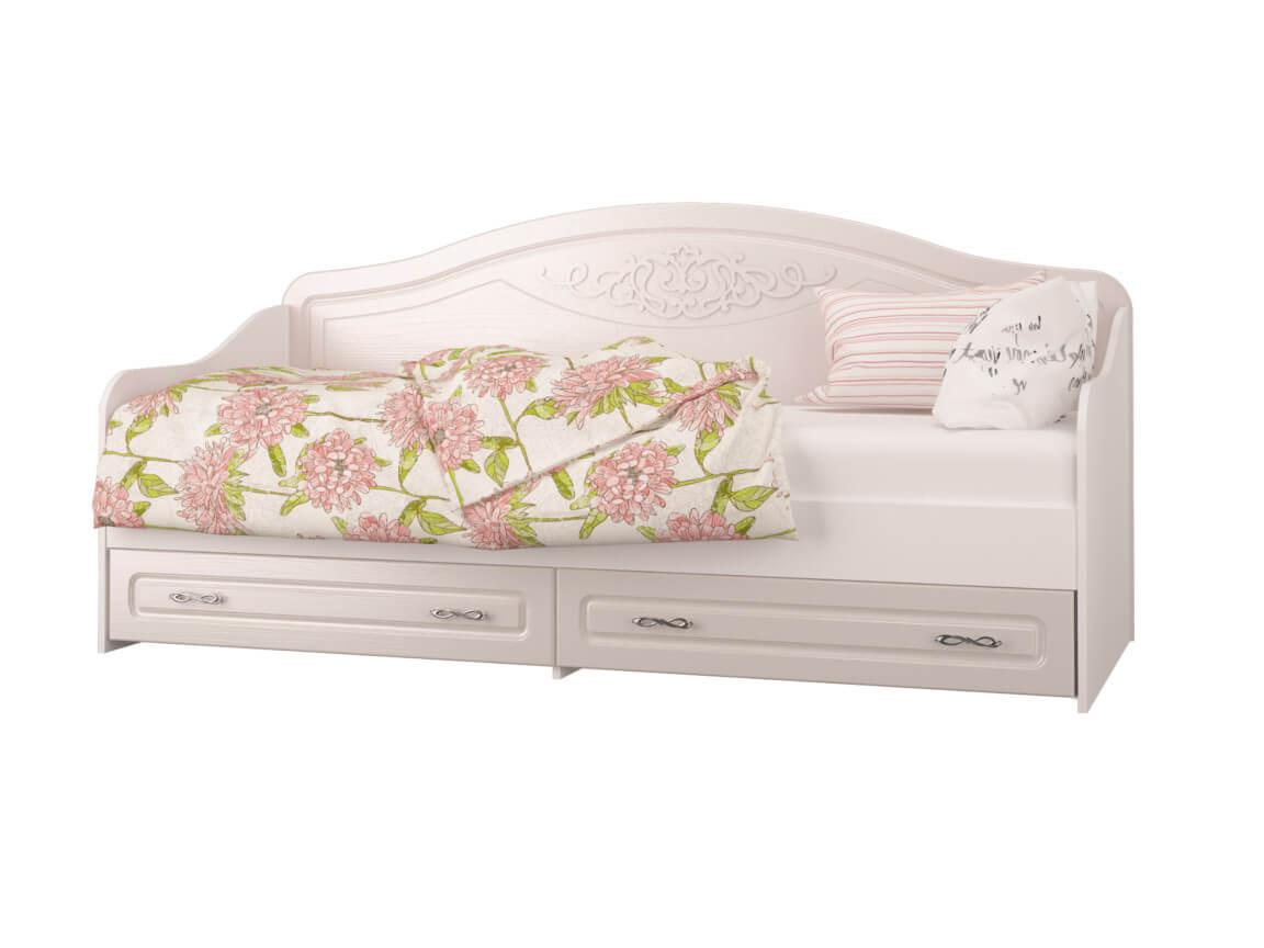Кровать-софа_944х2068х850мм