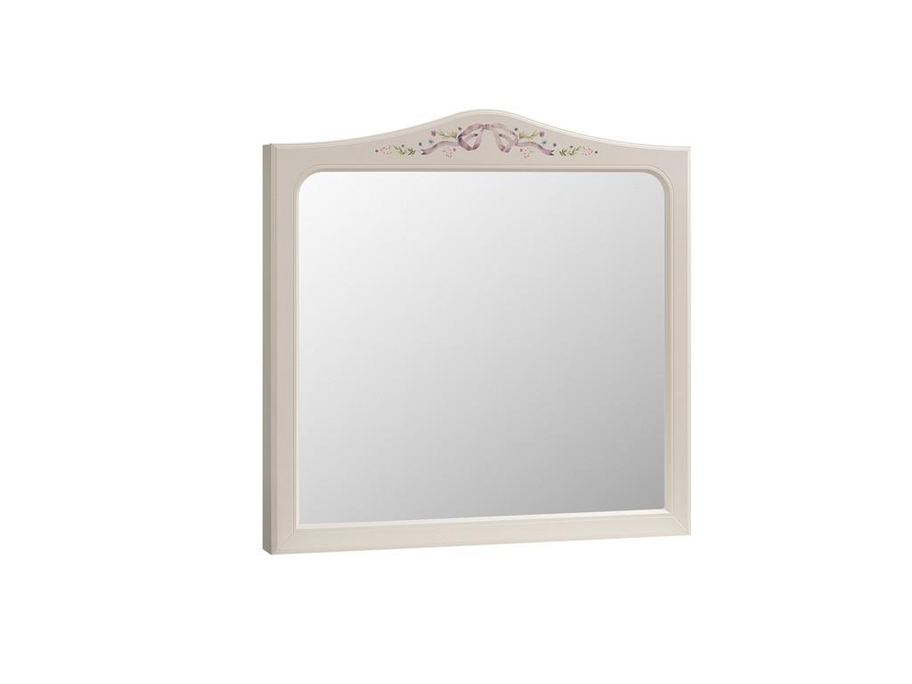 Зеркало_ш=800_мм_г=88_мм_в=793_мм