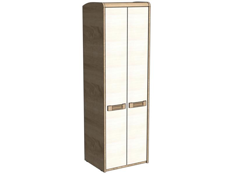 Шкаф_для_одежды_653х526х2050