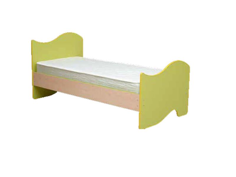 Кровать_1942x900x940