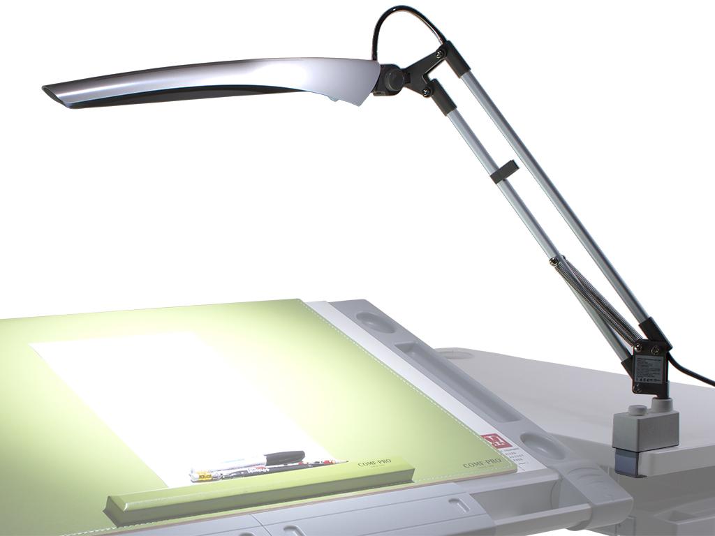 Лампа_настольная_светодиодная_Comf-Pro_DL-1012