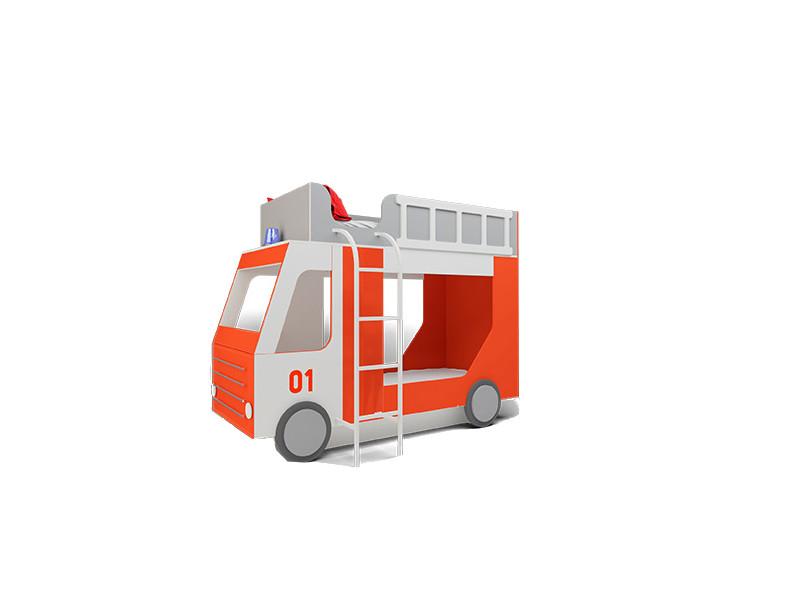 Пожарная_машина_ЛДСП_ДМ-К2-2-1_2292-1132-1718