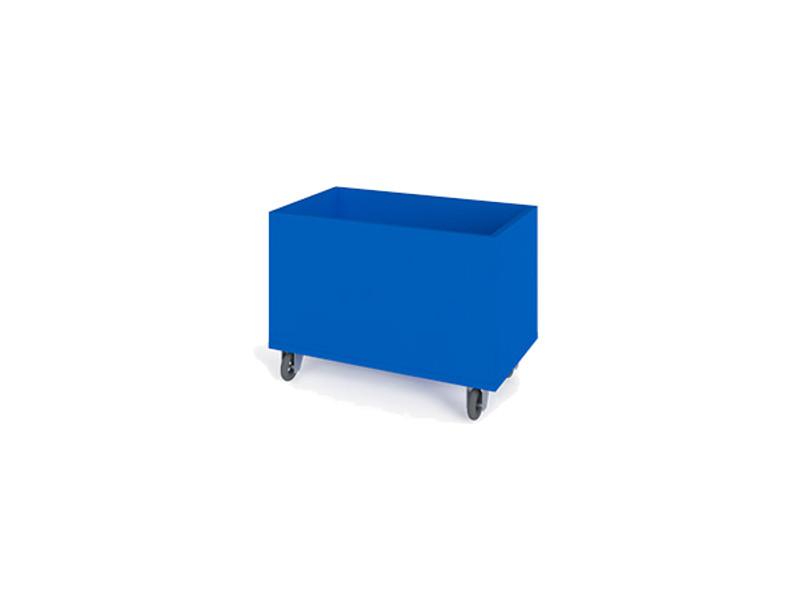 Ящик_для_игрушек_синий_ДМ-Т-2-5_597-361-406