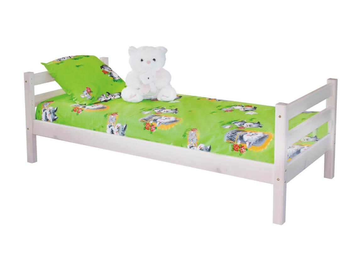 Кровать_No_1