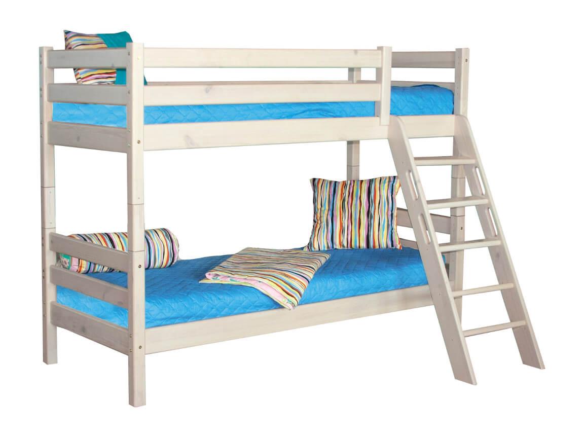 Кровать_No_10