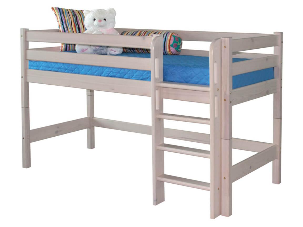 Кровать_No_11