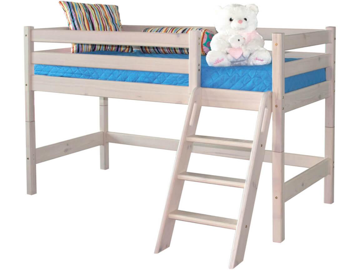 Кровать_No_12