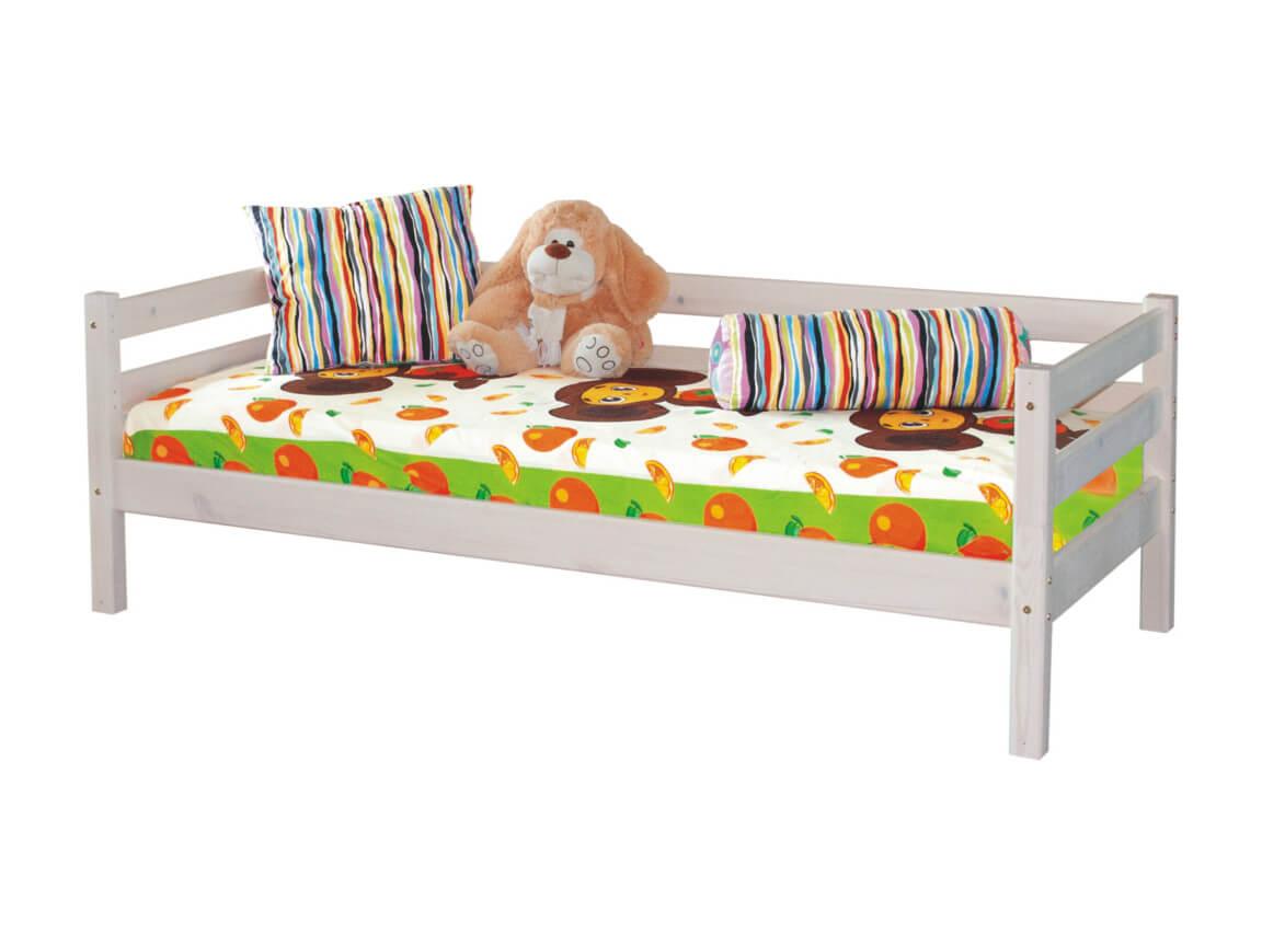 Кровать_No_2