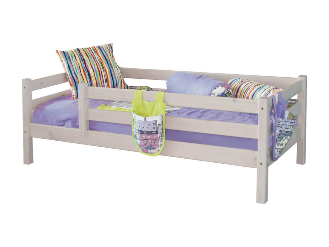 Кровать_No_3