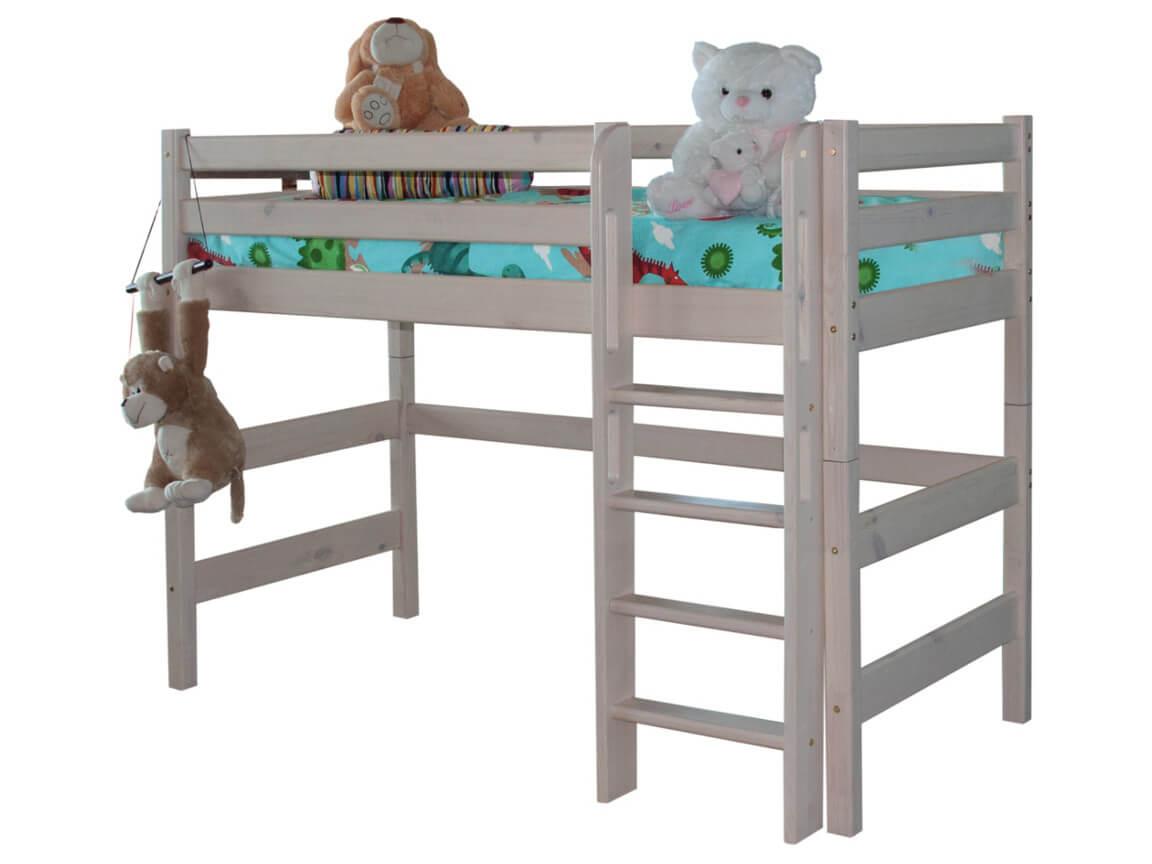 Кровать_No_5