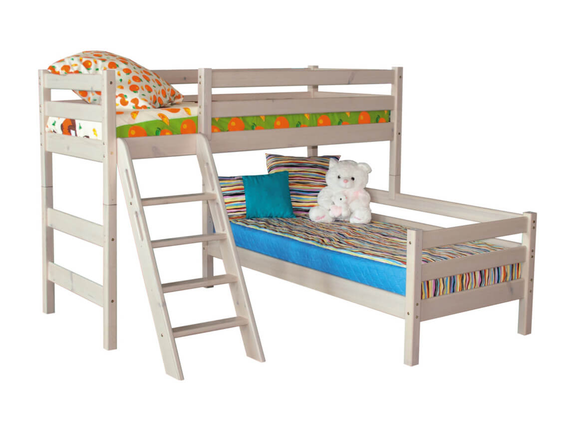 Кровать_No_8