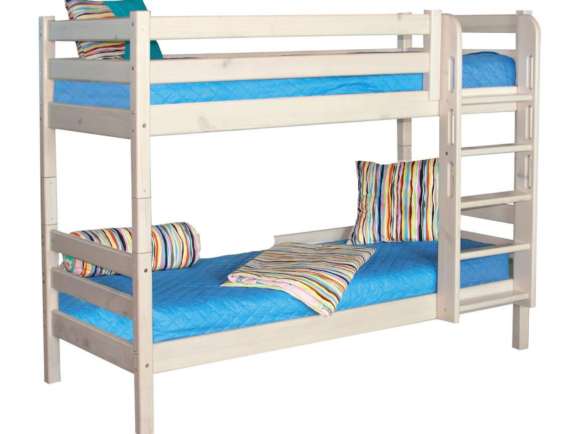 Кровать_No_9