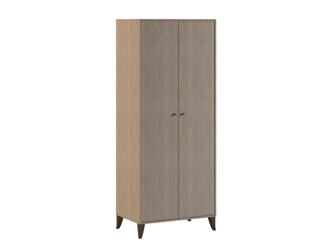 Шкаф_для_одежды__1070х550х2200_мм