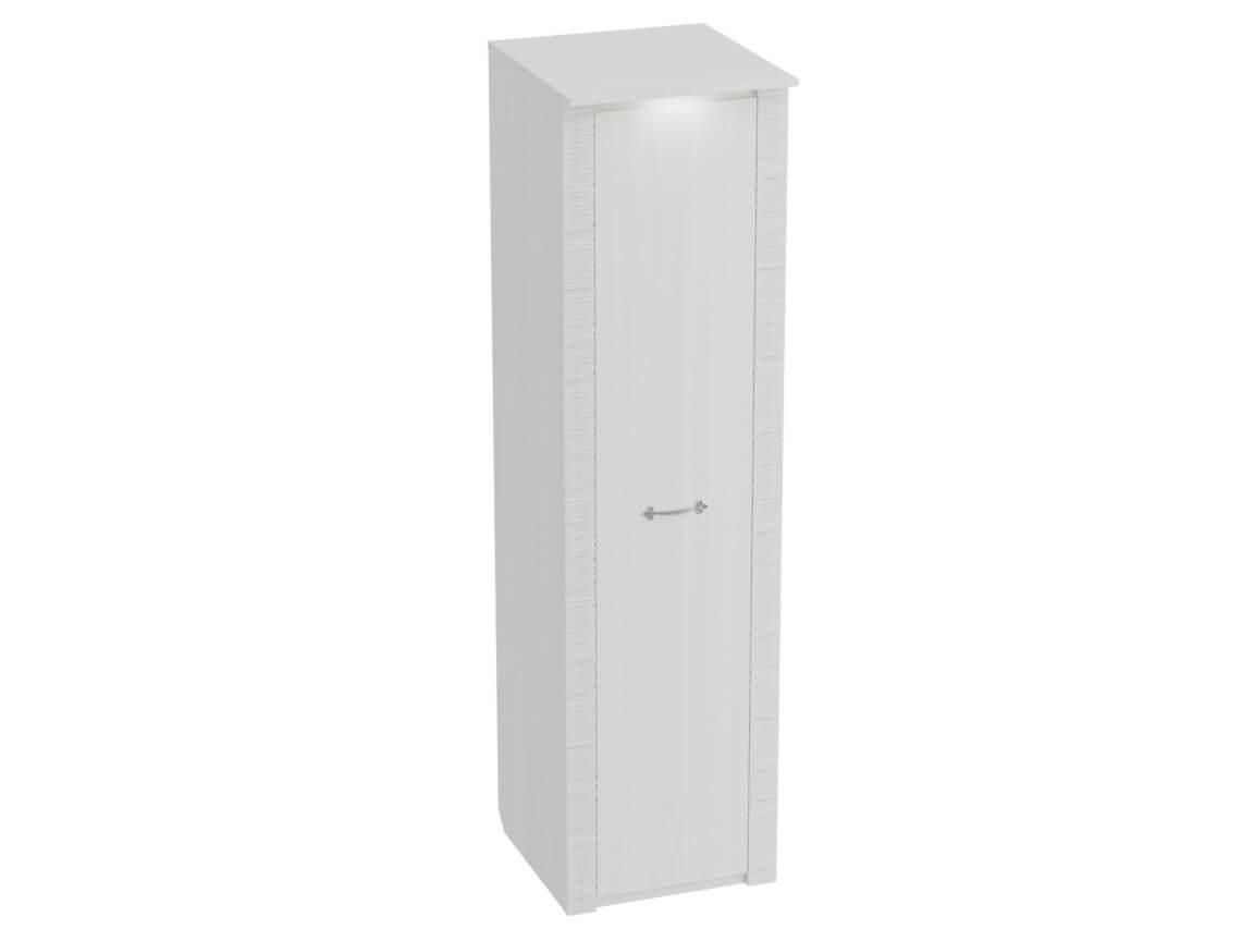 Шкаф_1-дверный_с_подсветкой_590х645х2185