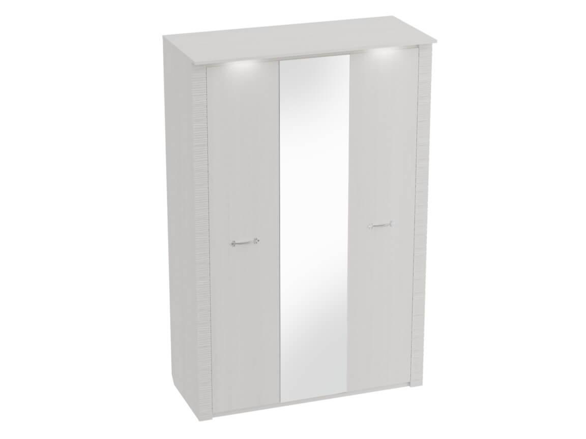 Шкаф_3-дверный_с_подсветкой_1430х645х2185