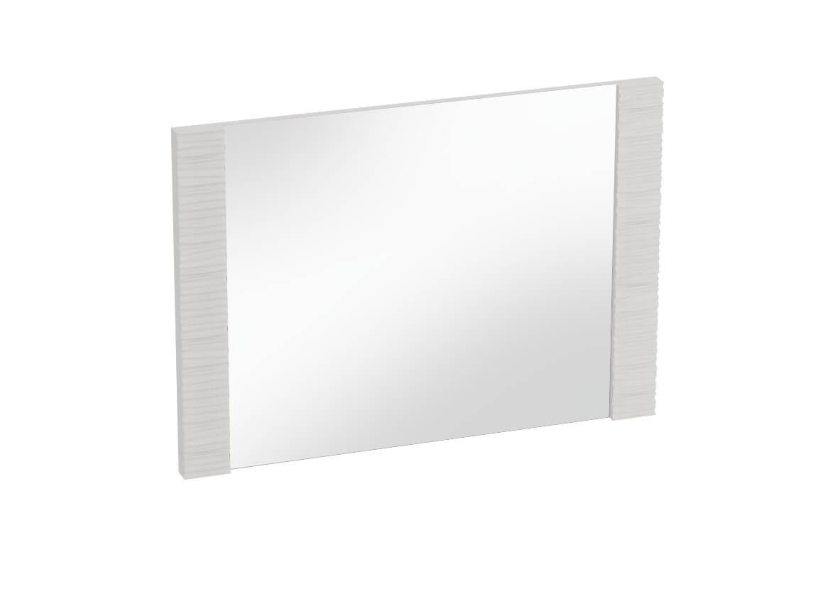 Зеркало_850х35х600