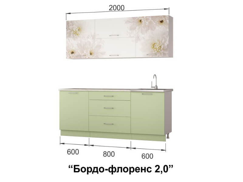Ширина_2000
