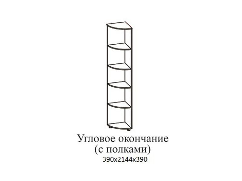 Угловое_окончание_с_полками_390х2144х390