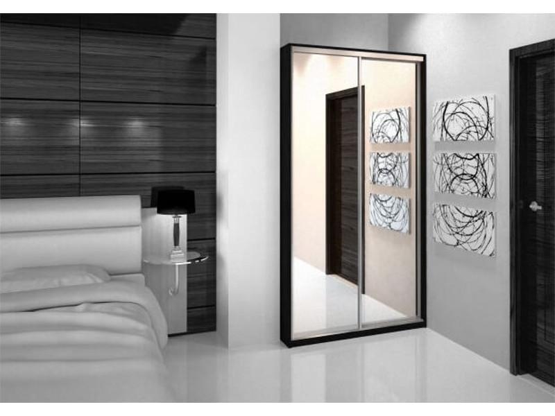 Зеркало_для_второй_двери