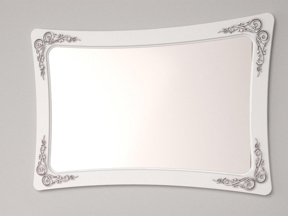 Зеркало_1320х870х20_мм