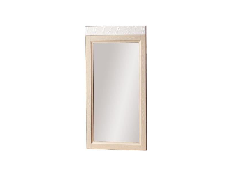 Зеркало_ЙО-39.0-ЗЛ_600х1132