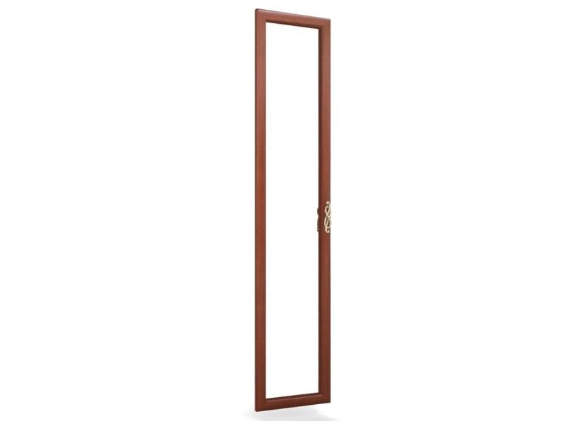 Дверь_распашная_с_зеркалом_ЛД_125.001.000