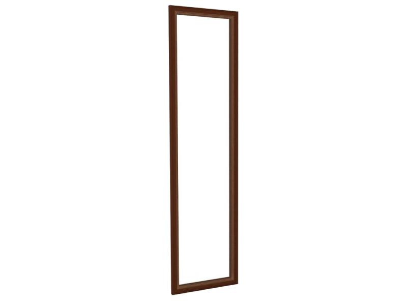 Фасад_дверь_распашная_с_зеркалом_ЛД_625002.000