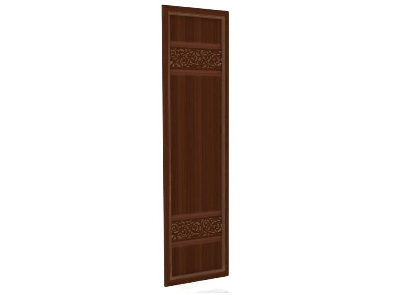 Фасад_дверь_распашная_ЛД_625001.000