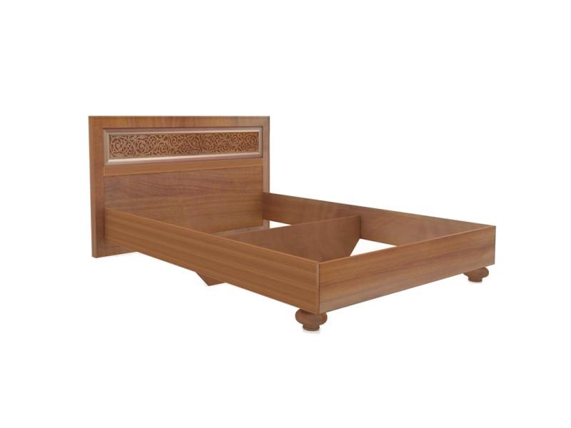 Кровать_1600_ЛД_625010.000_М