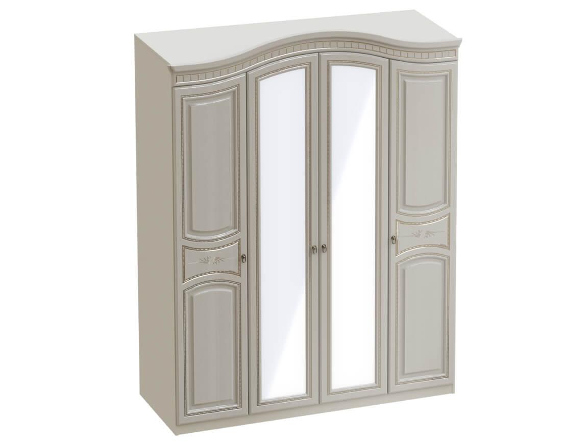 Шкаф_4-дверный_1760х560х2330