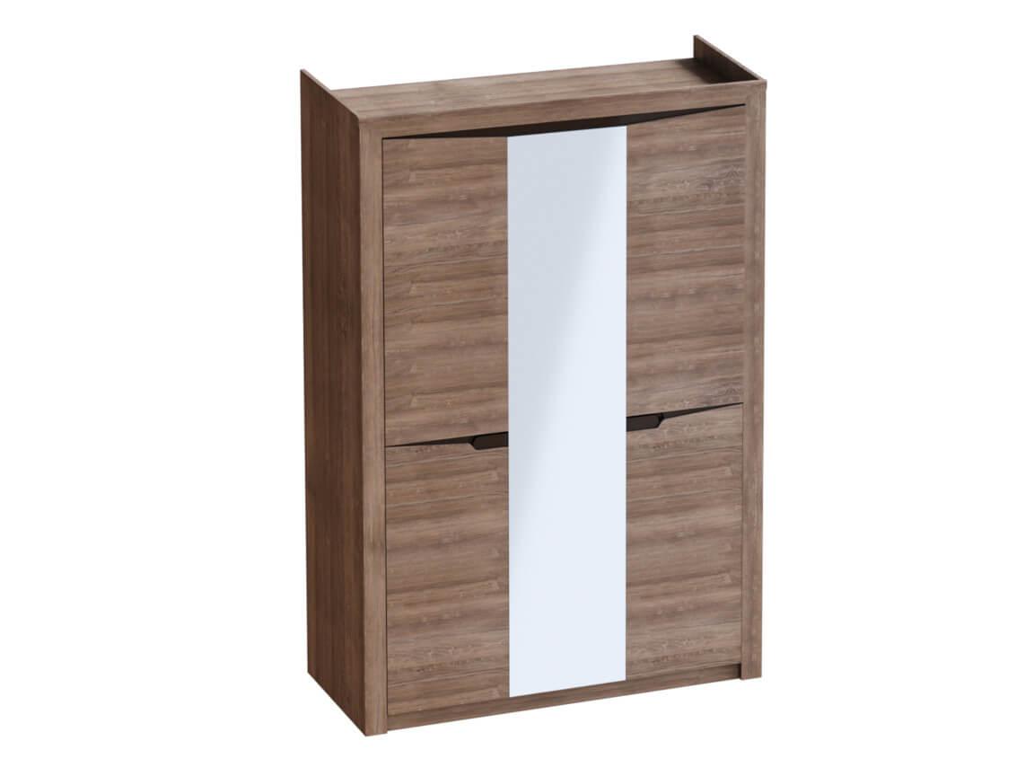 Шкаф_3-дверный_1520х545х2200