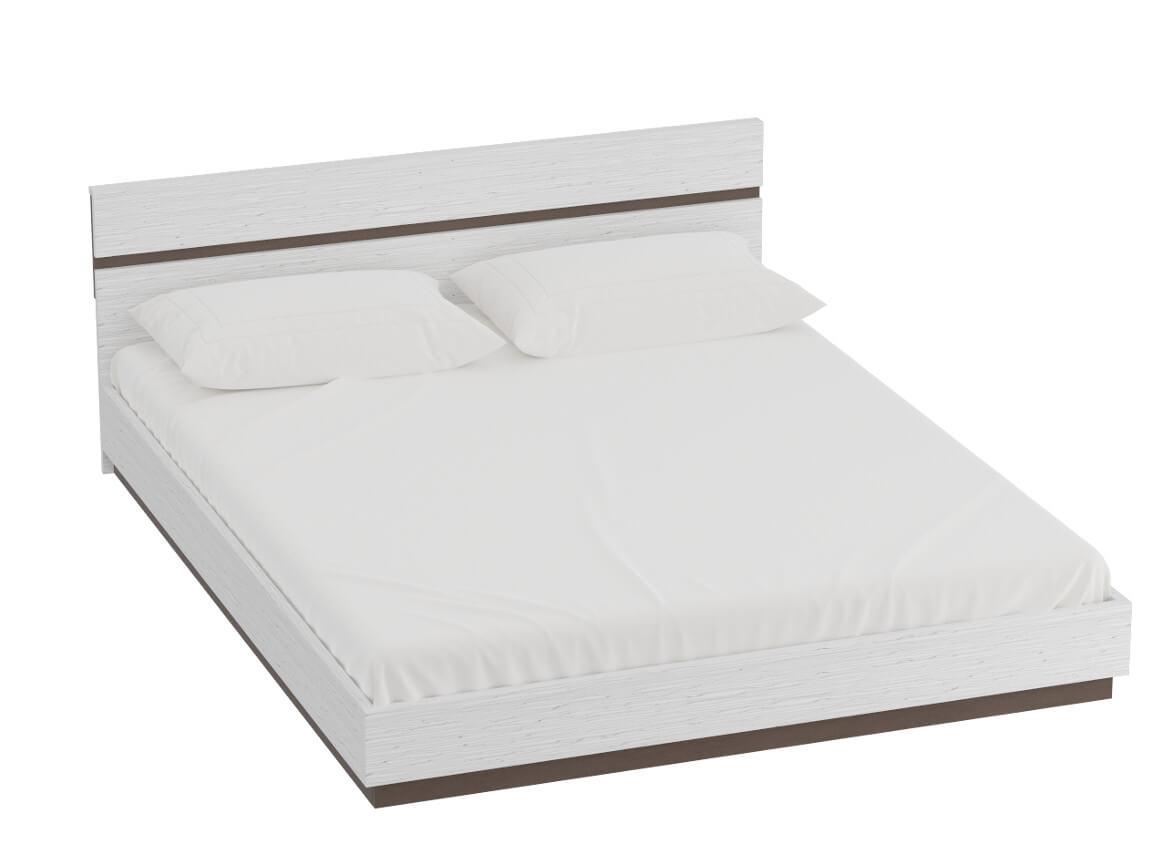 Кровать_без_основания_1400х2000