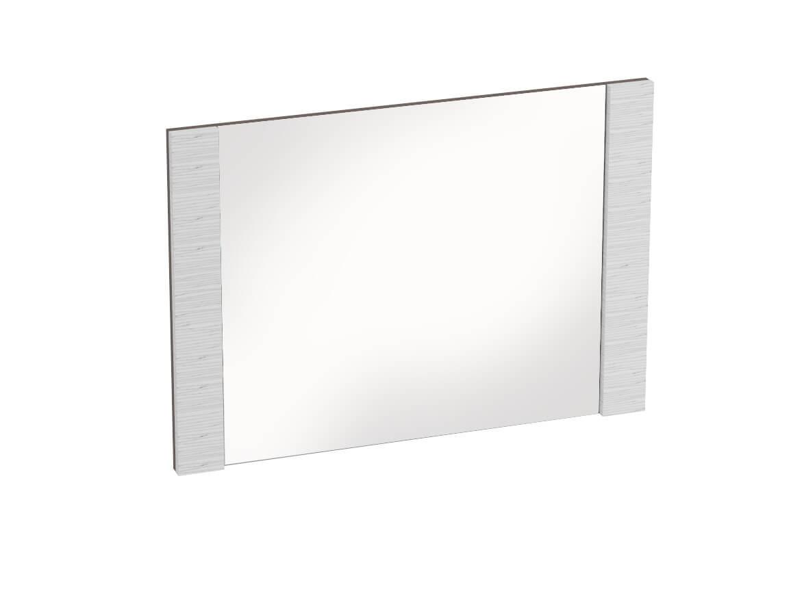 Зеркало_850х25х600