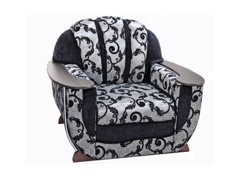 Кресло Марсель 5