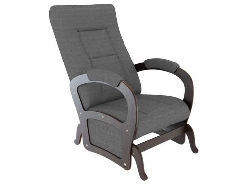 Кресло-качалка Мартин