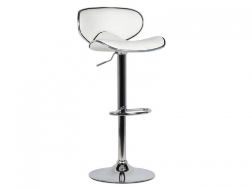 Барный стул WY-413D