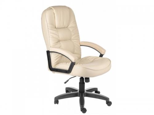 Кресло для руководителя Бруно Ультра