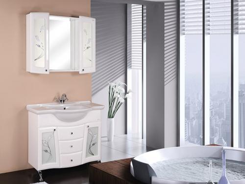 Комплект для ванной Валенсия 95
