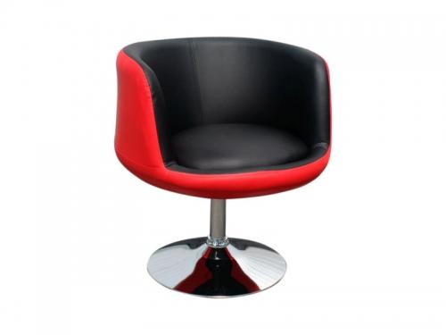 Барный стул Лого LM-5032