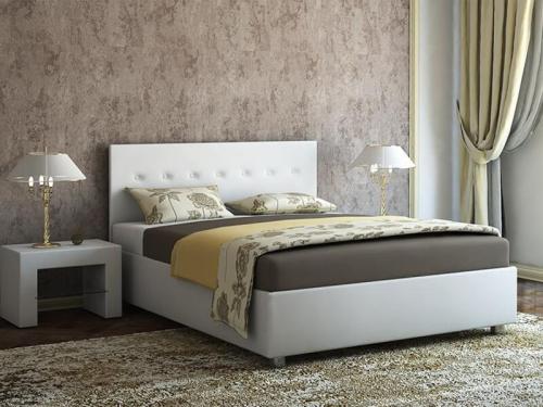 Кровать Ameli