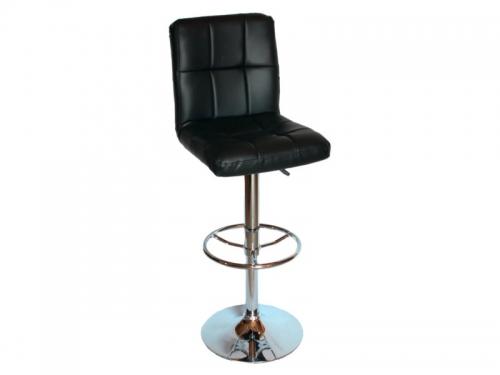 Барный стул Лого LM-5009