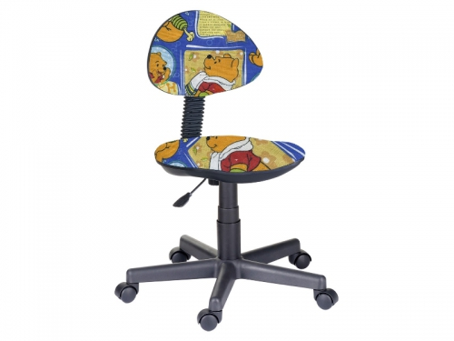 Компьютерное кресло Логика