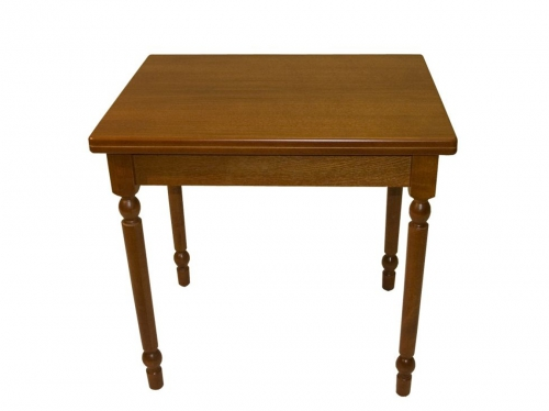 Стол кухонный ВМ50 Логарт