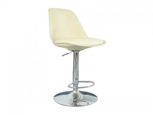 Барный стул WY518