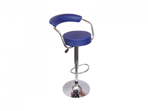 Барный стул Лого LM-5013