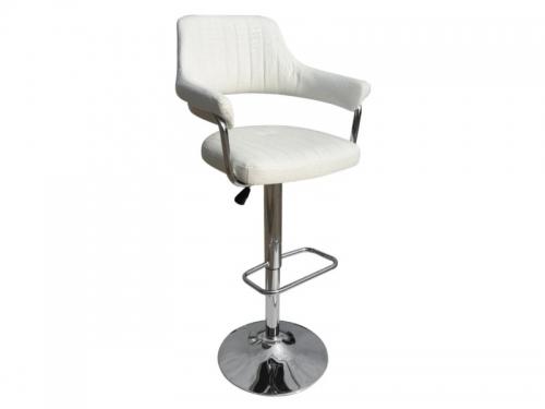 Барный стул Лого LM-5019 крокодил