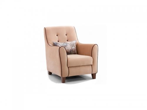 Кресло French