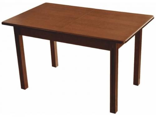 Стол прямоугольный Соболь