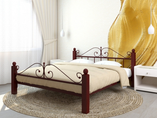Кровать Диана Lux plus